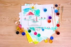 disegni e colori